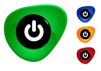 button T start