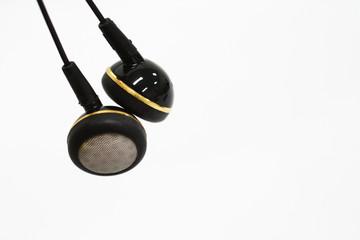 earphone pair