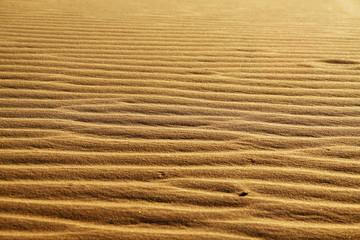 textura arena desierto