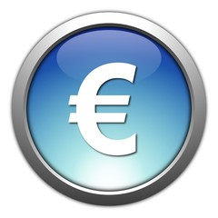 Button Euro II