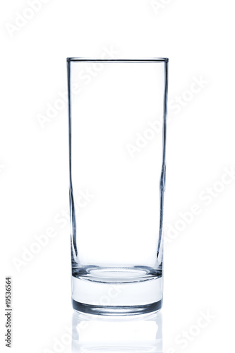 Cocktail Glass collection - Collins