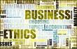 Quadro Business Ethics