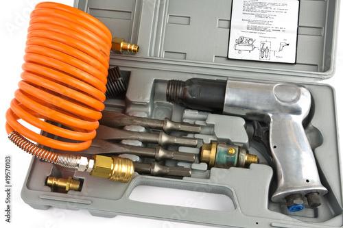 Drucklufttechnik-1