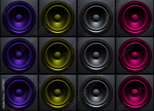 audio - 19571104