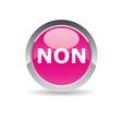 Icone non