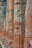 Sanctuary of Artemis poster