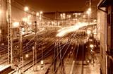 Nachtzug - 19611794