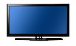 TV HD 12