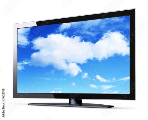 TV HD 11