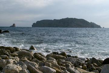 islas medas 3