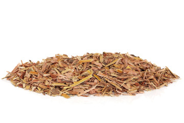 White Willow Bark Herb