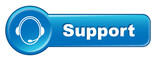 "Web button ""SUPPORT"" (customer service hotline advice)"