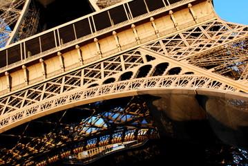 Paris Blue 04