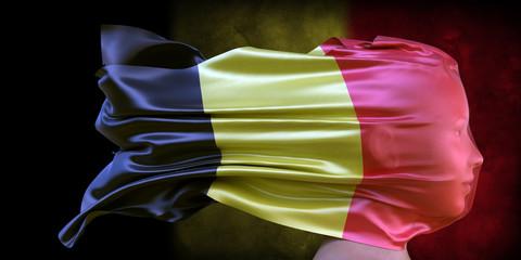 Koninkrijk België - Royaume de Belgique