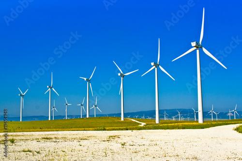 EOLICO ENERGIA RINNOVABILE ALTERNATIVA - 19654948