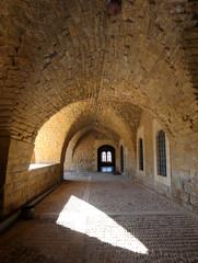 Beitiddine Palace, Lebanon