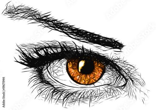 pomaranczowe-oko