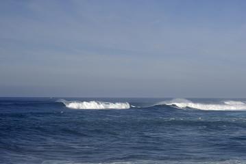 la mer 1