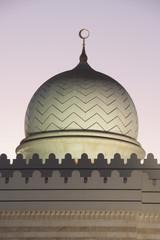 Baniyas Mosque
