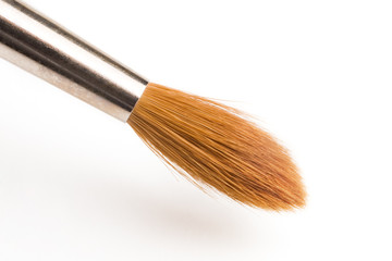 marten paint brush