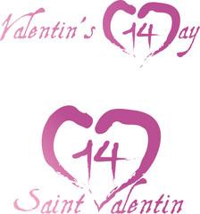 Valentin'sDay14