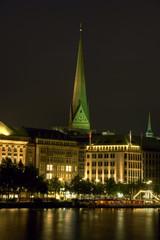 St. Petri Hauptkirche