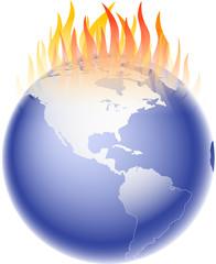 globus_flammen