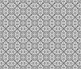 Black and White Wallpaper. - 19713758