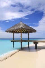 Playa Velasaru 2, maldivas