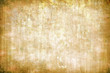 grungy abstract background texture