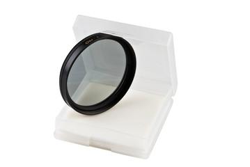 filtre polariseur