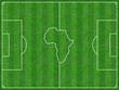 Weltmeisterschaft
