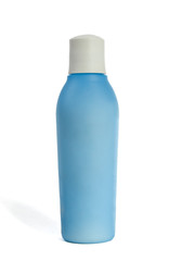 Cosmetic bottle 3