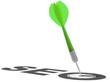 SEO - search engine optimization - web marketing