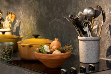 cuisine Gastronomie  Alimentation