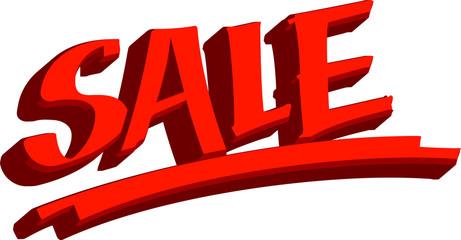 sale_hs_3d