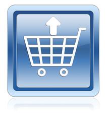 E-commerce delete product icon