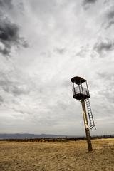 Torre de Vigilante