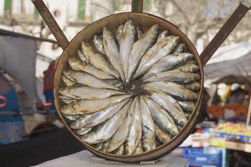 Mallorca, Markt, Märkte