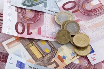 Geld #4