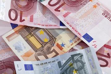 Geld #5