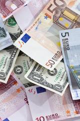Geld #11