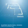 radial blueprint