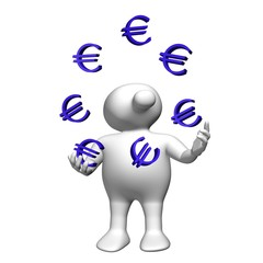 NewLogoMan_Euro2