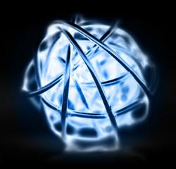 magic atom