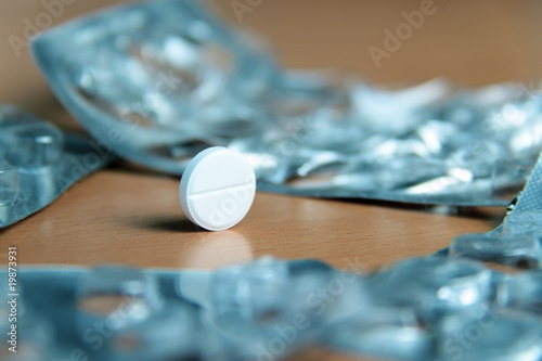 Tablette4