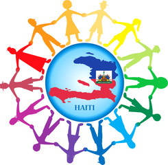 Help Haiti 2