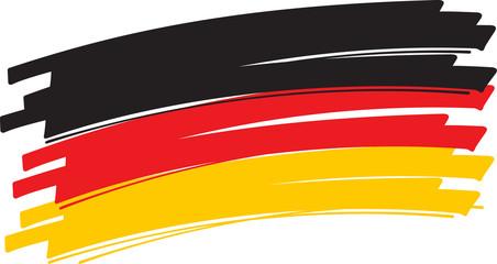 deutschlandfarben_hs