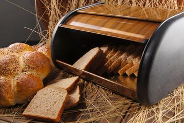 bread basket 2