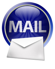 mail e-mail email post pc mac computer internet brief
